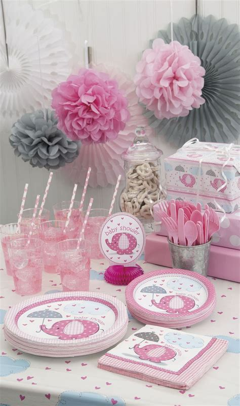 Budget Baby Shower Ideas by Best 25 Baby Shower Ideas On A Budget Ideas On