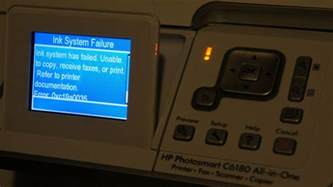 Sleep Number Bed Error Message Hp Printer Error 13 A2 Ff Hei Jude