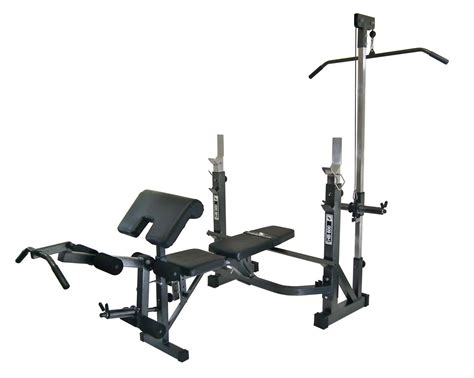 phoenix 99226 power pro olympic bench best weight bench 2016 with reviews and guides
