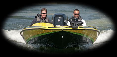 bullet bass boats review bullet boats bass boats freshwater fishing boats