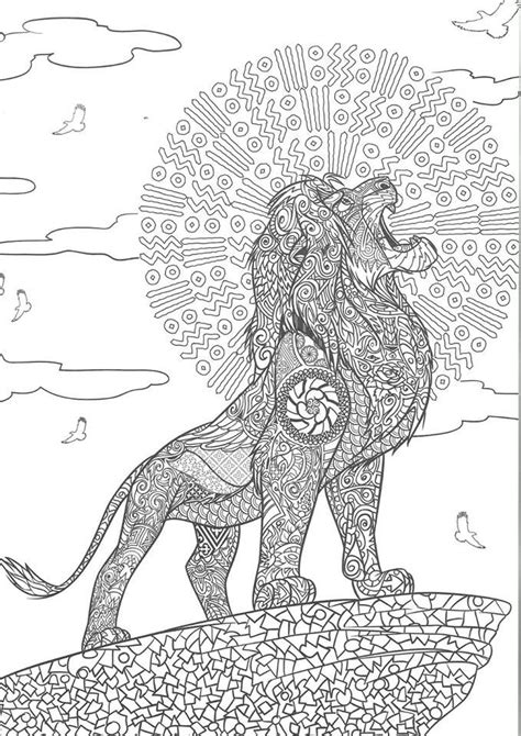 pin  art creations  adult coloring book ideas