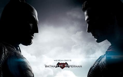 batman vs superman wallpaper hd 1920x1080 batman v superman movie wallpapers hd wallpapers id 14986