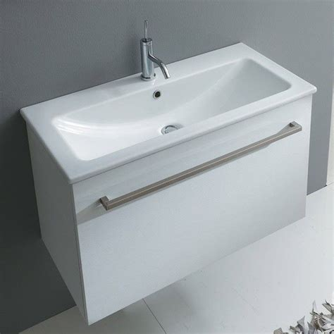 lavelli bagno da incasso tavolo e sedie sala pranzo shabby