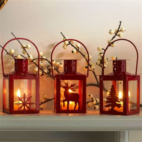 how to decorate lanterns for christmas top lantern decorations to brighten up the celebration