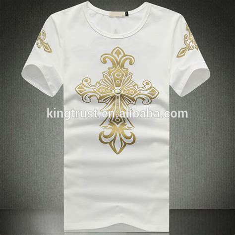 design t shirt to sell top selling full print t shirt fancy design t shirts with