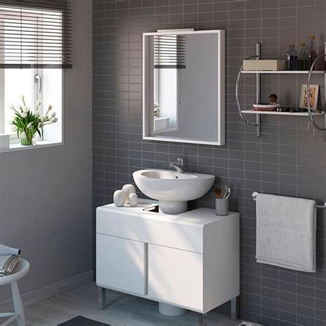 mueble para lavabo muebles para lavabos con pedestal blogdecoraciones