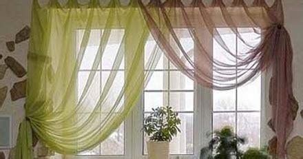 contemporary kitchen ideas 2014 contemporary kitchen curtain ideas 2014 bright styles colors