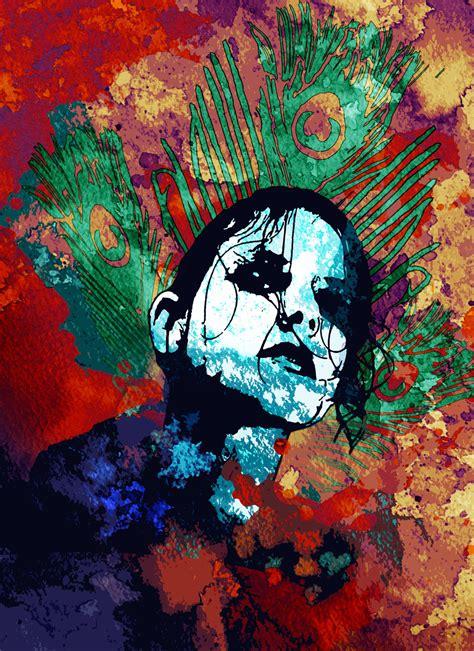molotov cocktail doodle god wiki current work digital molotov cocktail by dovahfahliil