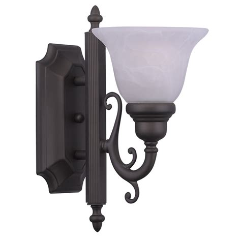 french regency bathroom light 1281 05 elite fixtures bathroom lighting fixtures vanity light fixtures