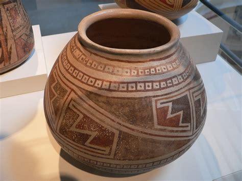 imagenes de vasijas aztecas paquim 233