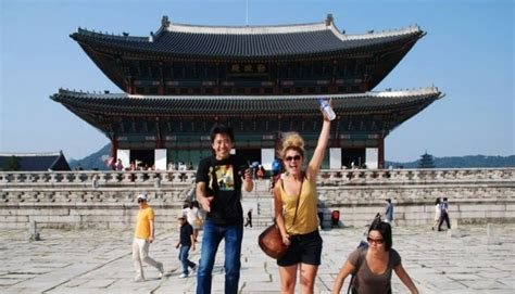 the top 10 things to do in seoul tripadvisor seoul top 10 things to do in seoul my guide seoul
