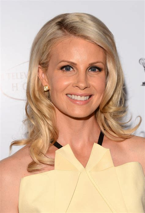 monica potter hair monica potters hair style short hairstyle 2013