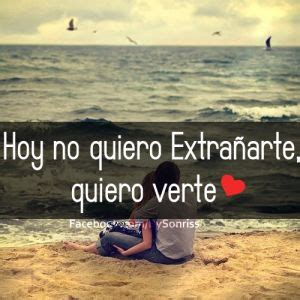 imagenes reales hermosas 170 best frases tiernas de amor images on pinterest