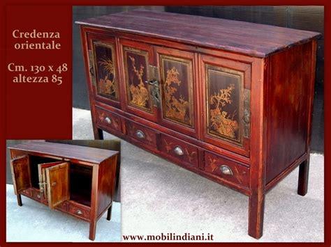mobili antichi cinesi foto antiquariato orientale cinese di mobili etnici