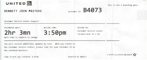 united airlines ticket change fee united airline tickets