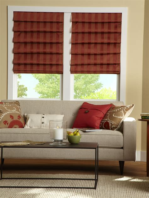 roman style curtains living room curtains the best photos of curtains design
