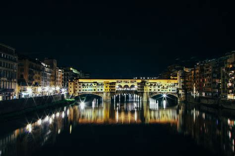 best views in florence this is the best view in florence italy luggage