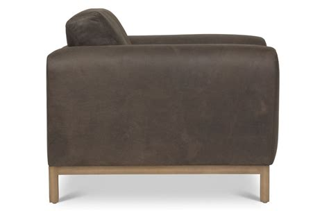 chair upholstery brisbane brisbane chair new rc furniture