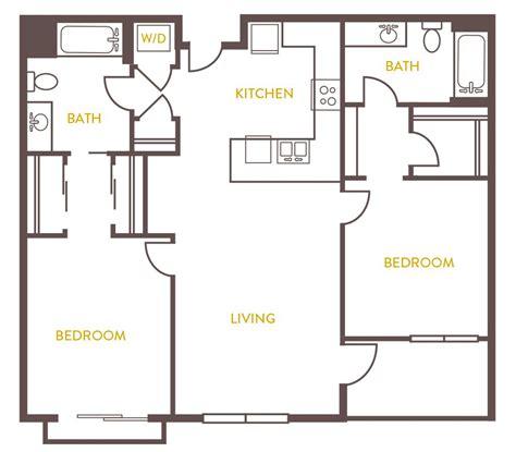 650 sq ft floor plan 2 bedroom 100 650 sq ft floor plan 2 bedroom tiny house