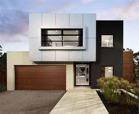 manhattan home design the copenhagen home browse customisation options metricon