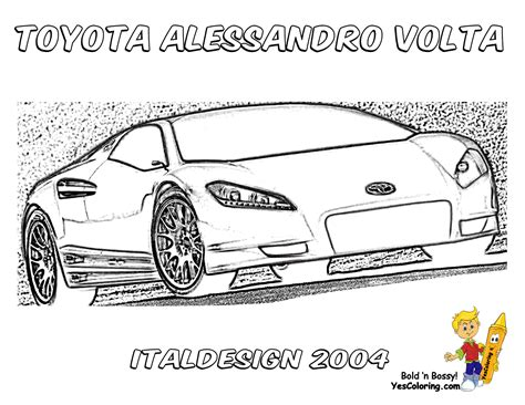 coloring pages cars games cars colouring pages games free printable cars coloring