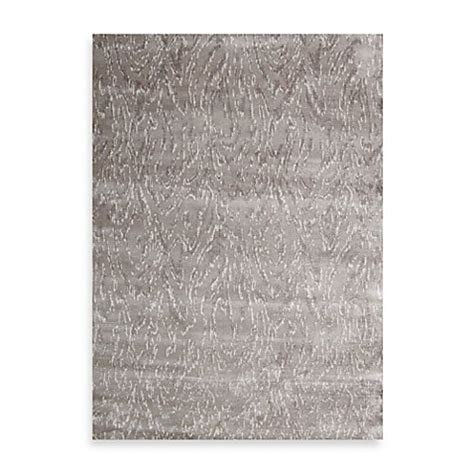 kenneth cole rugs kenneth cole reaction home granite rug in putty bed bath beyond