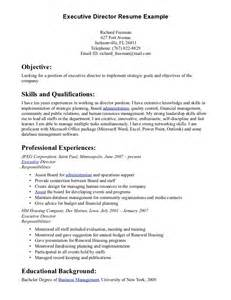 Chief Editor Cover Letter by Ceo Cover Letter Chief Editor Cover Letter Quality Assurance Consultant Cover Letter