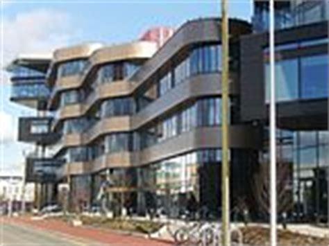 cardiff and vale college city centre cus e architect cardiff and vale college wikipedia