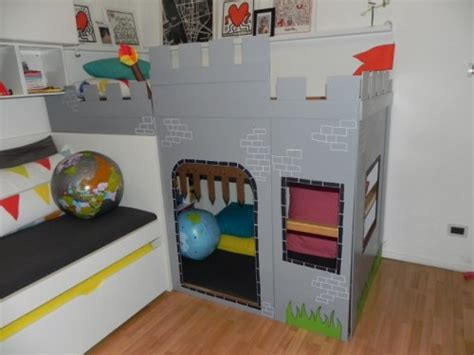 diy ikea bed 9 awesome diy ikea kura bed makeovers to excite your shelterness