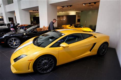 How Much Horsepower Does A Lamborghini Gallardo How Much Does It Cost To Rent A Lamborghini