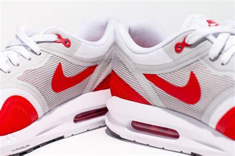 Nike Air Max Lunarlon Original nike air max 1 tous nos avis sur les nouvelles sorties