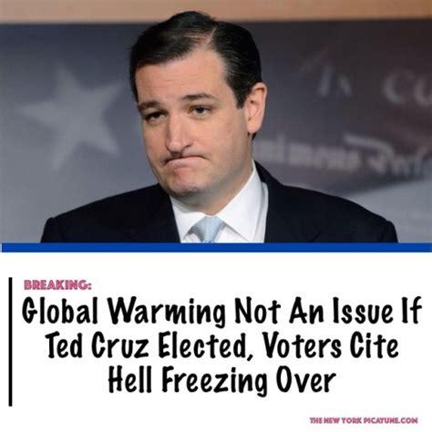 Meme Cruz - feeling meme ish ted cruz comedy galleries paste