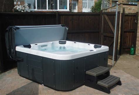 how to install a jacuzzi bathtub installing a hot tub cover newwiringdiagram us