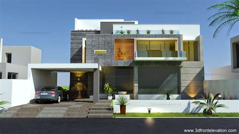 best home design blogs 2015 100 home design trends to ditch in 2015 8 new