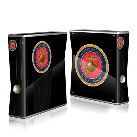 Sticker Macbook Pro And Air Usmc Marine Corps Rina Shop usmc black by us marine corps decalgirl