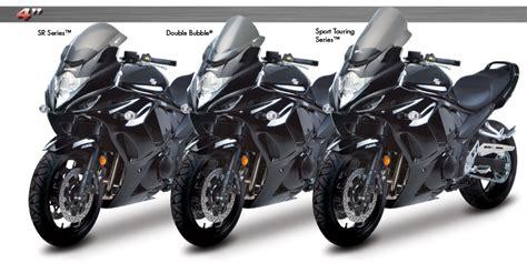 Gcu Dual Msn Mba by スクリーン 注文 オートバイ 蒼穹の彼方にフルバンク バンディット1250f Yahoo ブログ
