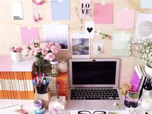 best home interior design instagram home office ideas from instagram
