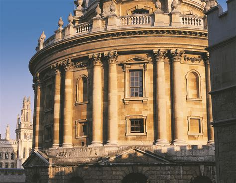 african history bodleian history faculty library at oxford about bodleian history faculty library at oxford