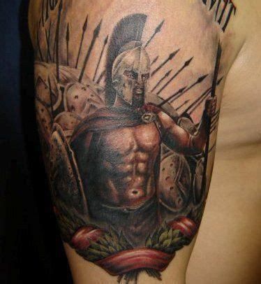 pdf libro e bangkok tatoo para leer ahora 45 best greek warrior tattoos images on fighter tattoos warrior tattoos and greek
