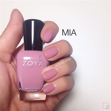 Eyeshadow Zoya the raeviewer a about luxury and high end cosmetics