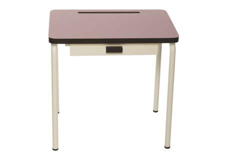 scrivanie bambini great scrivania per bambini rgine di les gambettes with