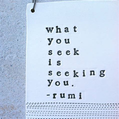 rumi quotes quotes about by rumi quotesgram