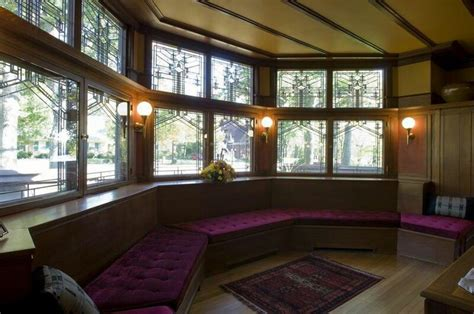 frank lloyd wright home interiors 17 best images about frank lloyd wright style on pinterest