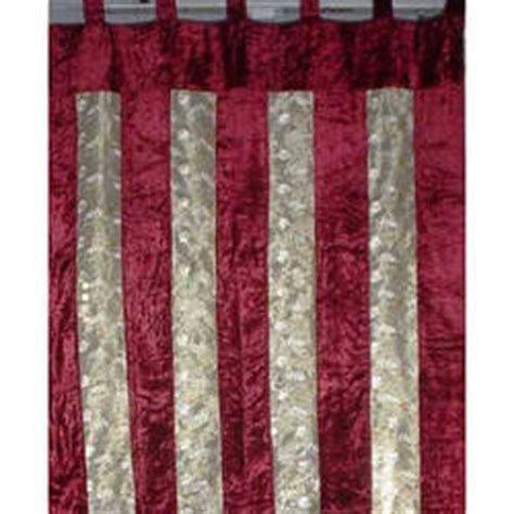 velvet curtains india velvet curtains online india curtain menzilperde net