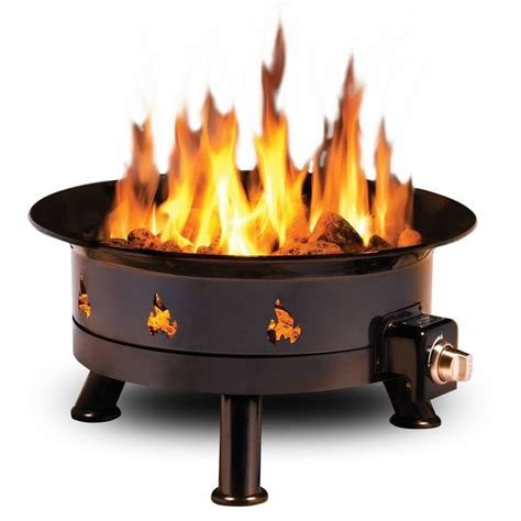11 Best Images About Portable Gas Fire Pits On Pinterest Propane Outdoor Firepits