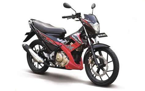 Oilcoller Satria F150 suzuki resmi rilis new satria fu 150 terbaru ardiantoyugo