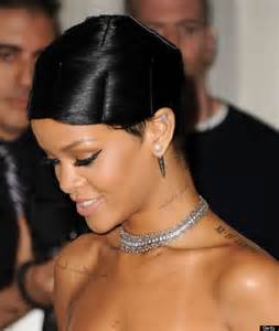 what is a doobie hairstyle 10 style and beauty trends from 2013 we re putting to rest