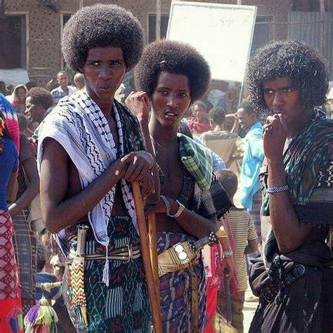 somali tribal tattoos modern kemet afrocentric history