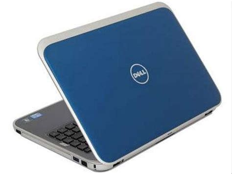 Laptop Dell Inspiron 14r 5420 I3 dell inspiron 14r 5420 price in malaysia on 18 apr 2015 dell inspiron 14r 5420 specifications