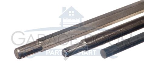 Garage Door Springs Winding 18 Quot Garage Door Torsion Winding Bars Garage Door